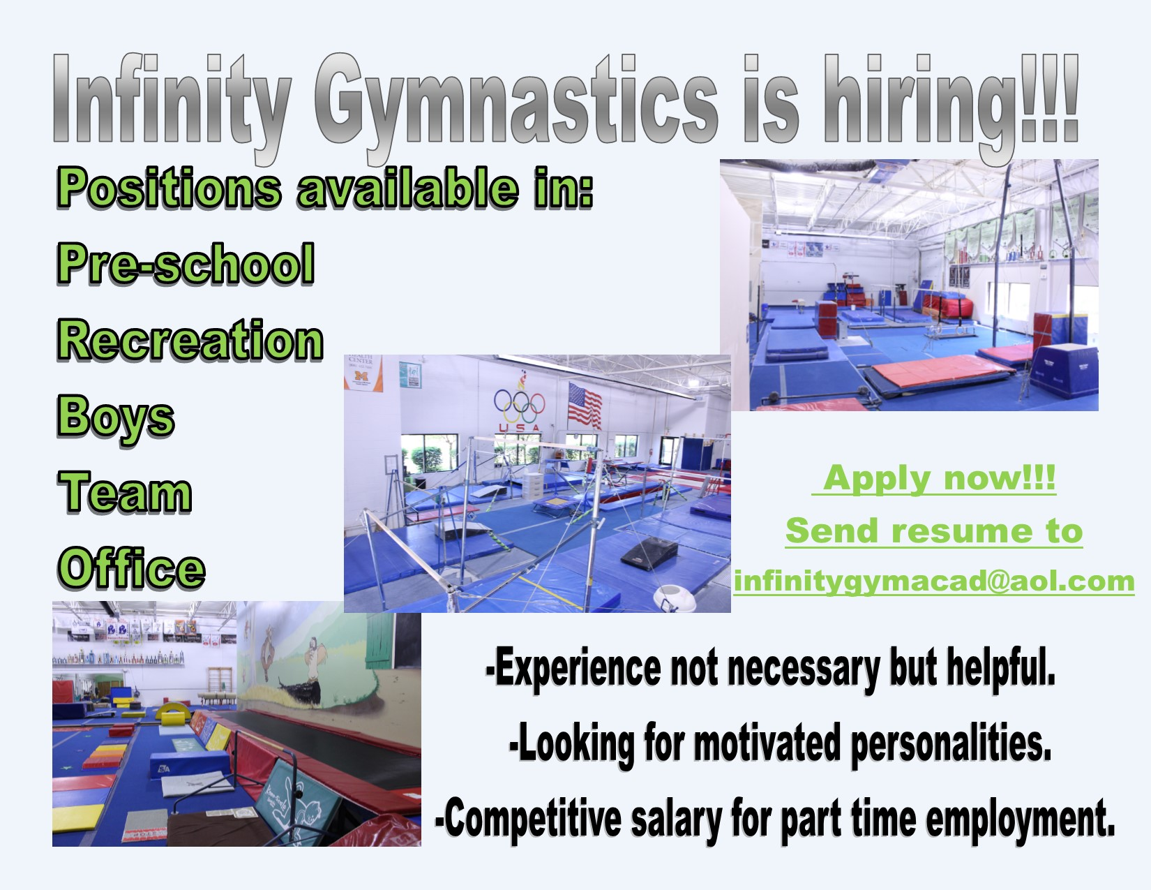 Employment Website flyer#2.jpg