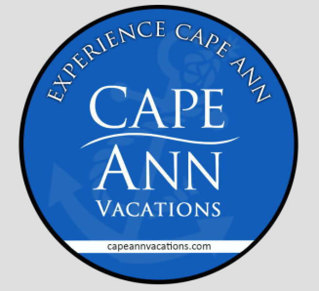 2016-CapeAnnVacationsBadge-300x300.png