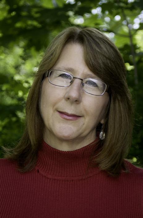 Cathy Strasser_Author_Photo.jpg