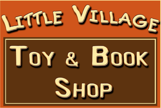 81B Main Street Littleton, NH 03561