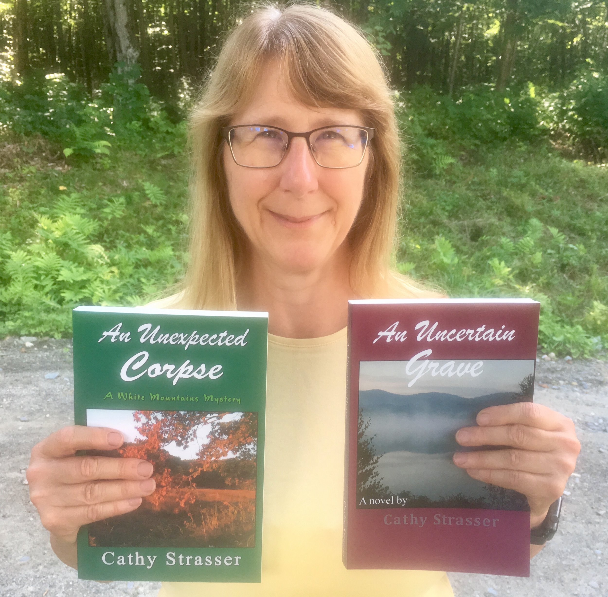 Cathy Strasser Author.jpg