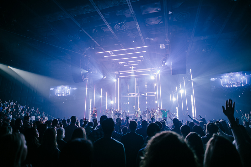 Elevation Church Ballantyne install.jpeg