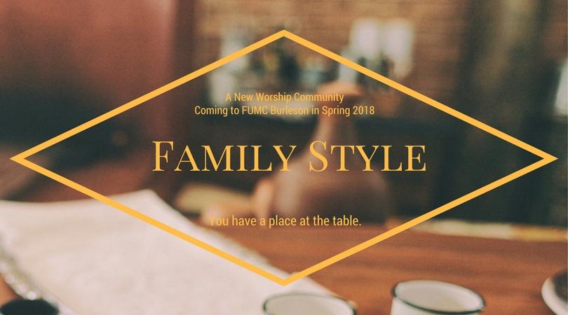 Family Style.jpg