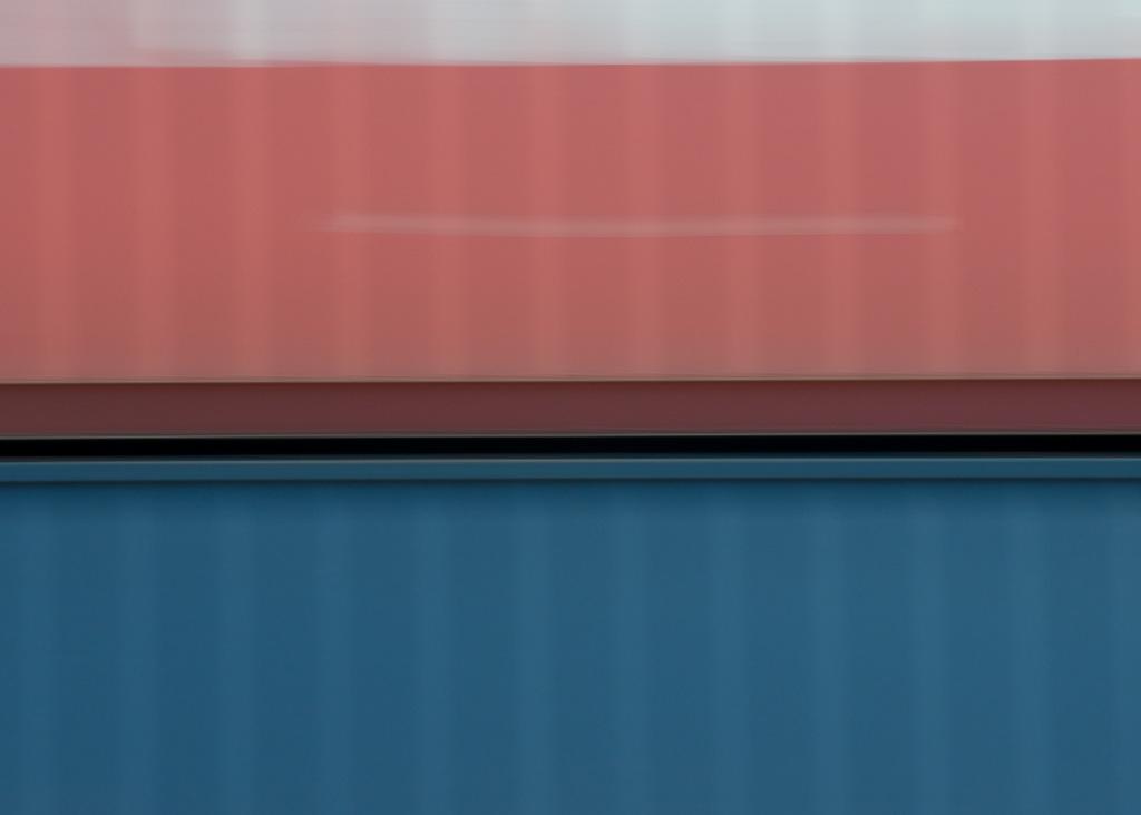 Union Pacific 3184