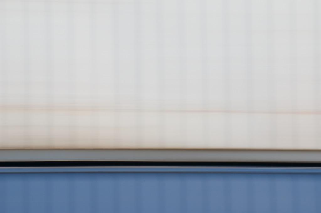 Union Pacific 3168