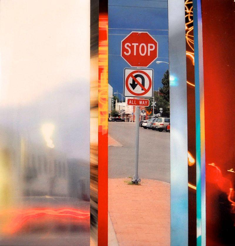slice_no turning back - Version 2.jpg