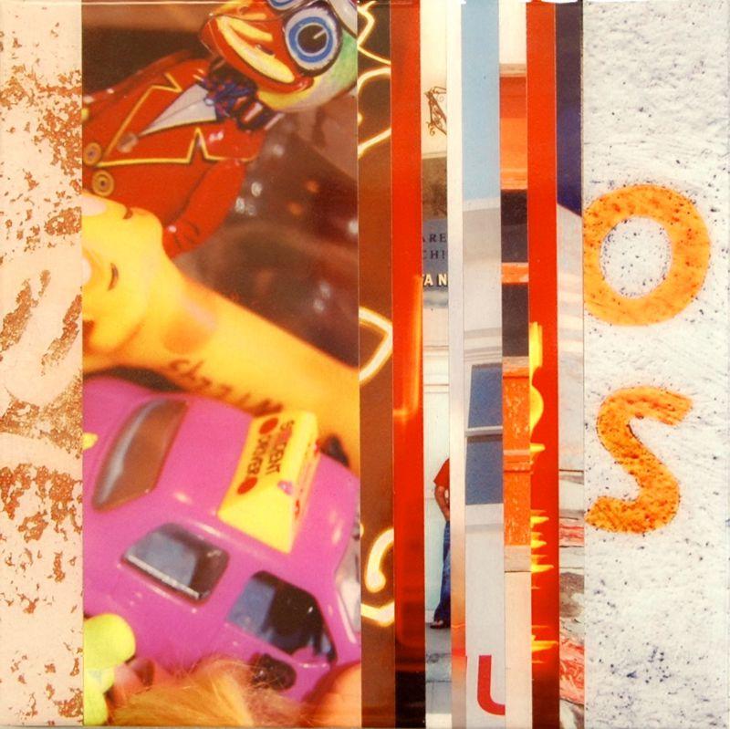 slice_Mr - Version 2.jpg