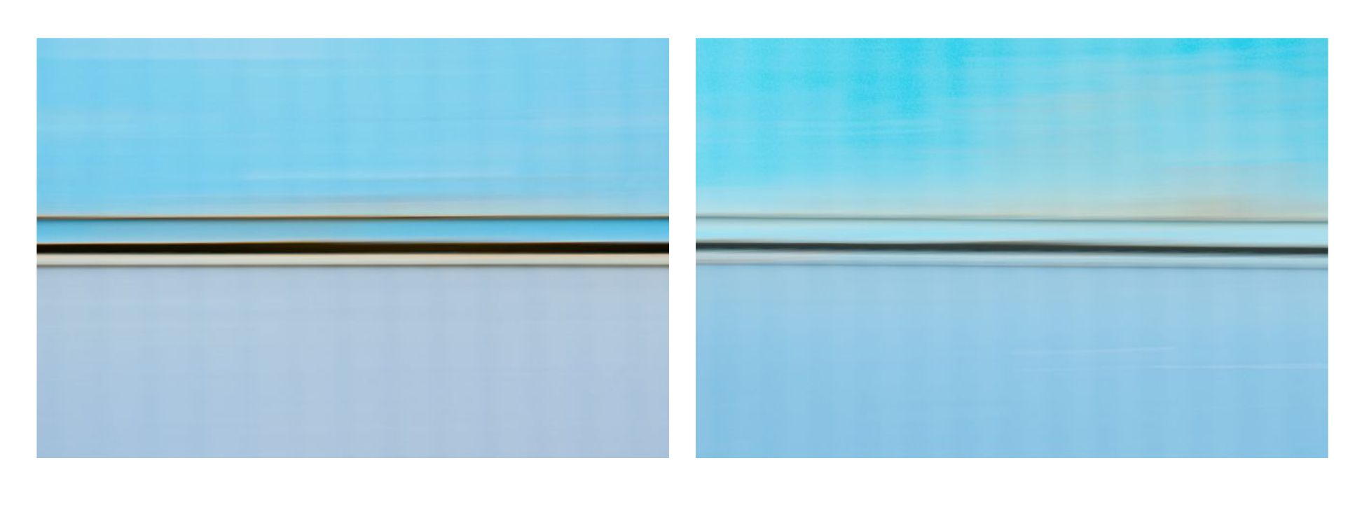 aqua dip1.jpg