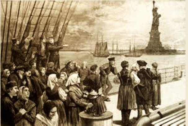 Ellis Island image copy.jpg