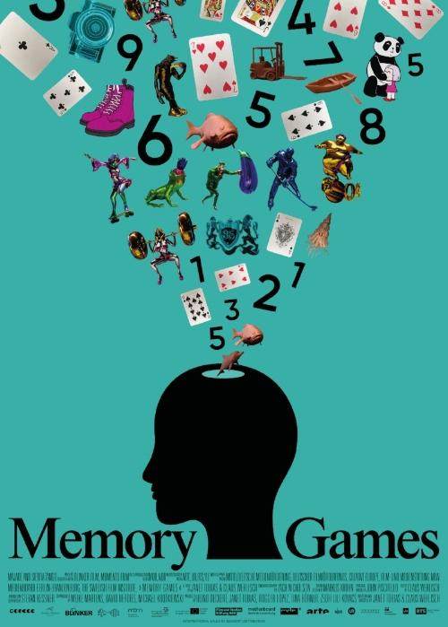 memorygamesposter1.jpg