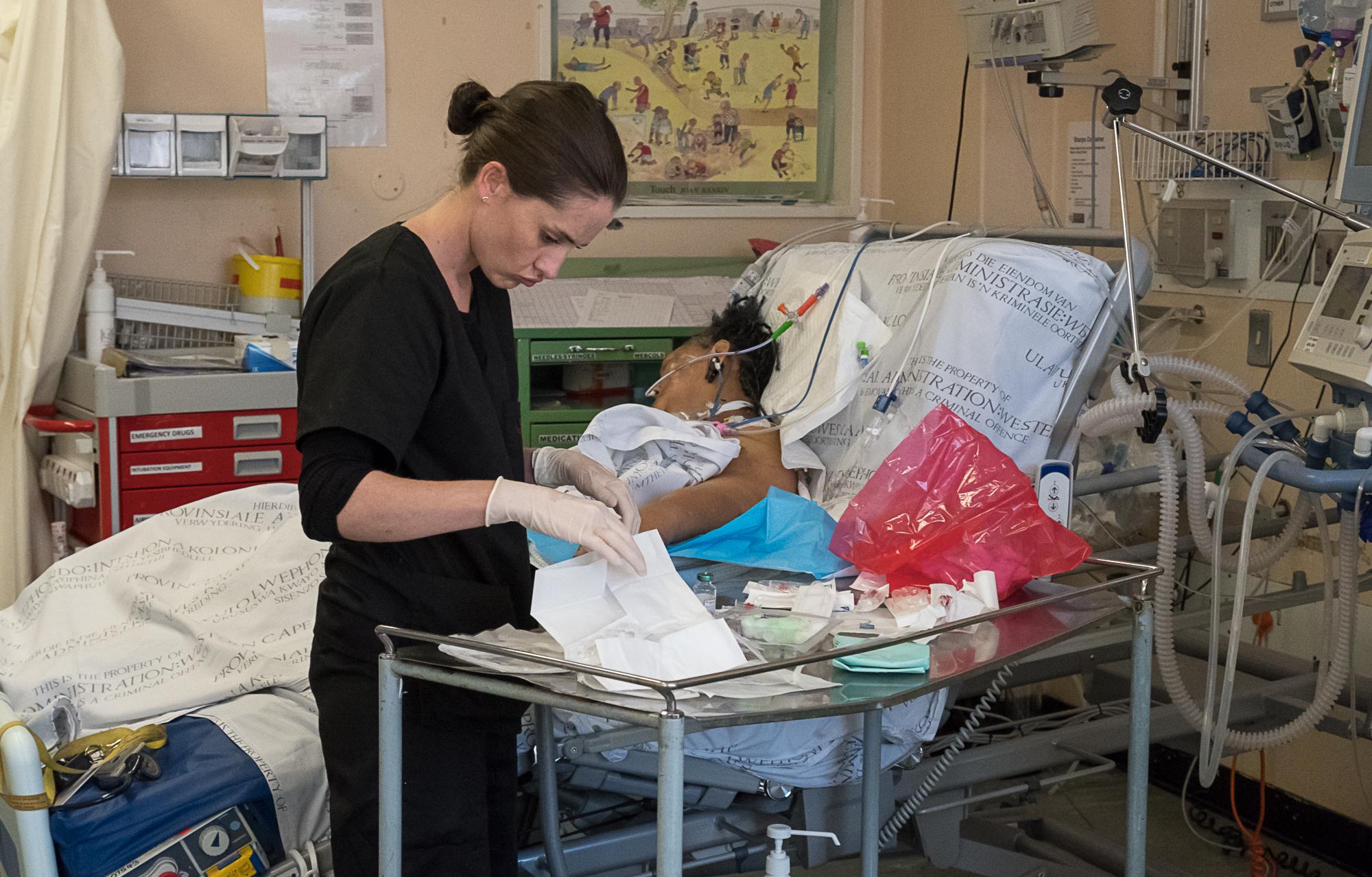 Dr Arlette Bekker HOSPITAL NN-4.jpg