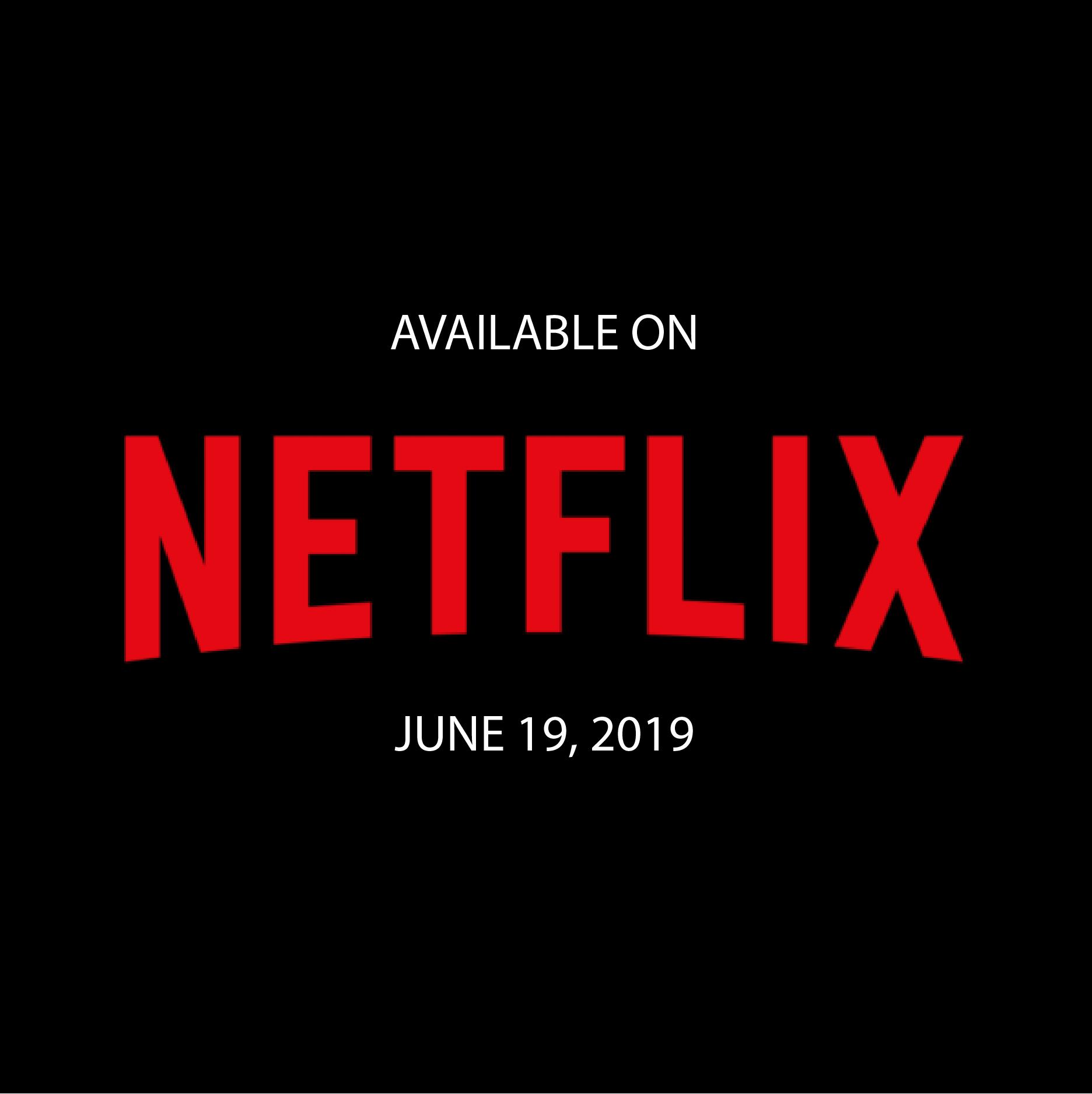 Red Netflix.png