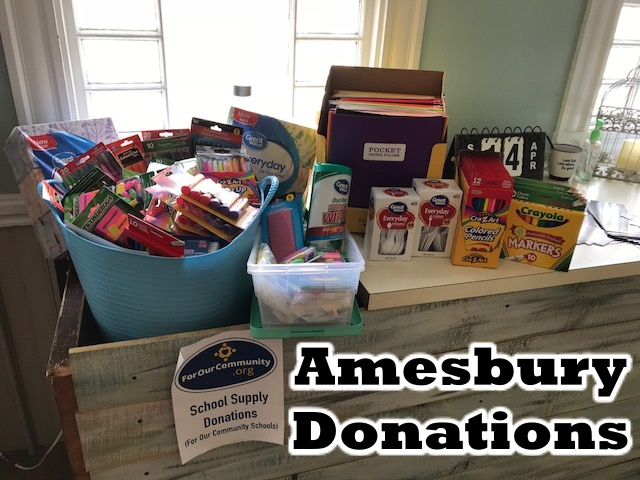 Amesbury Donations with captions.jpg