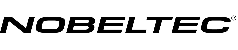 NOBELTEC