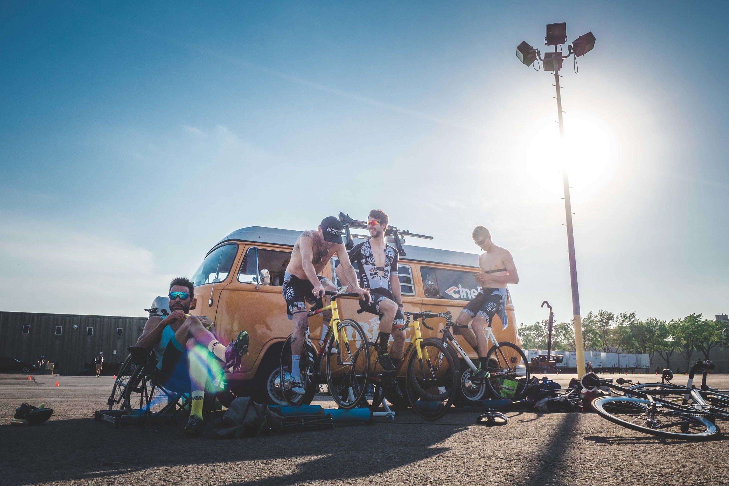 Cycling (8).jpg