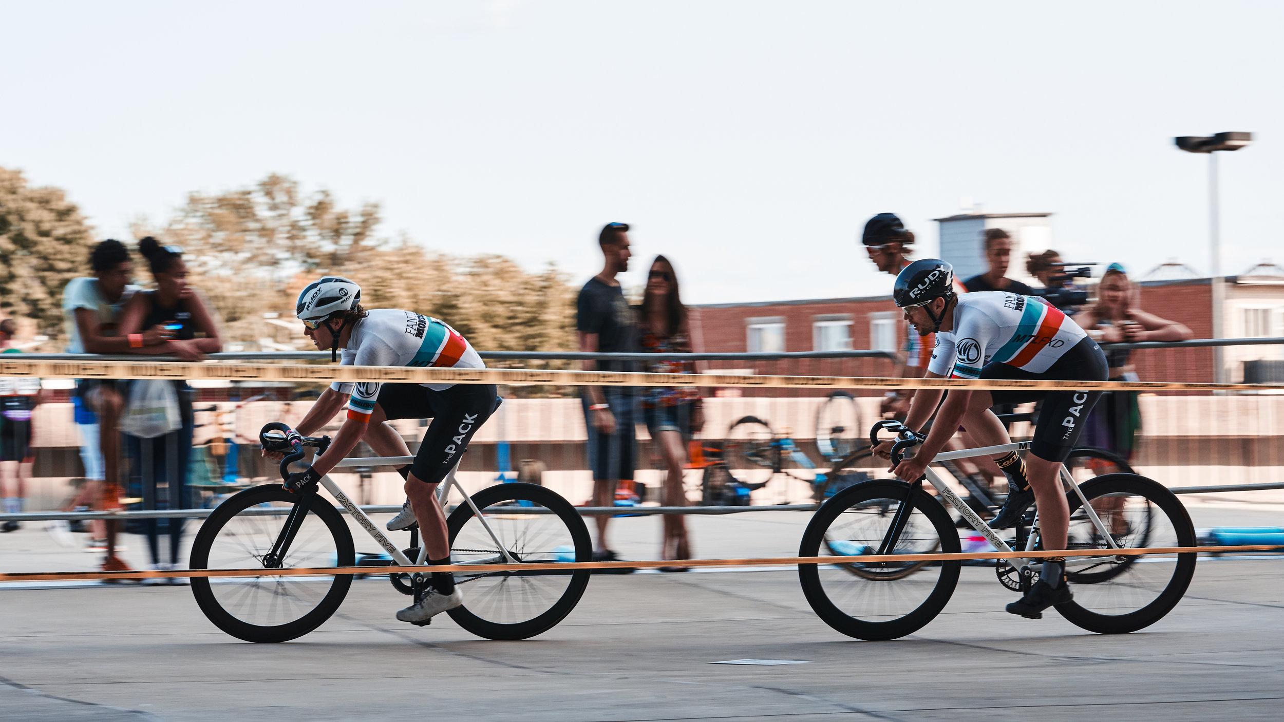 Cycling (7).jpg