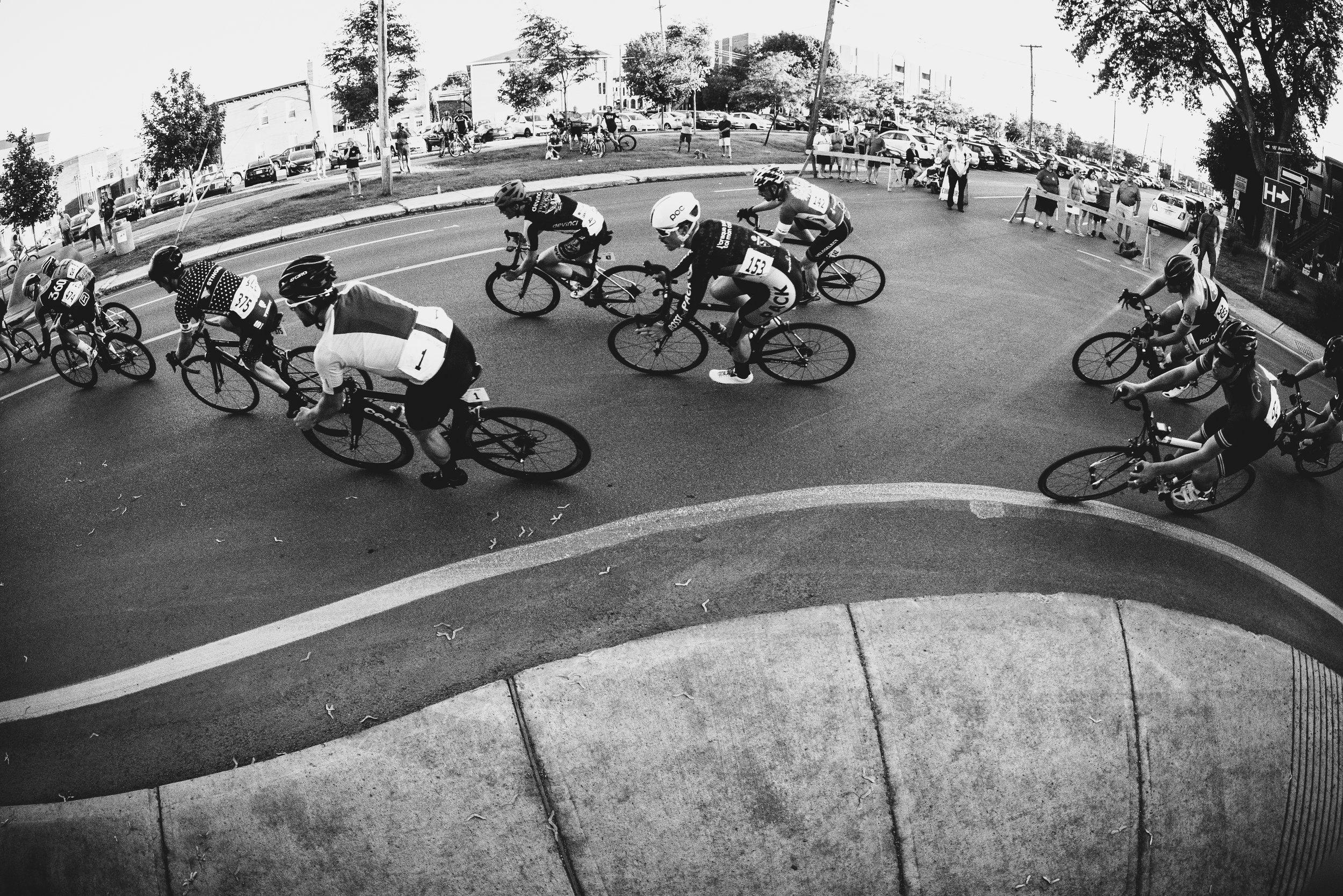 Cycling (14).jpg