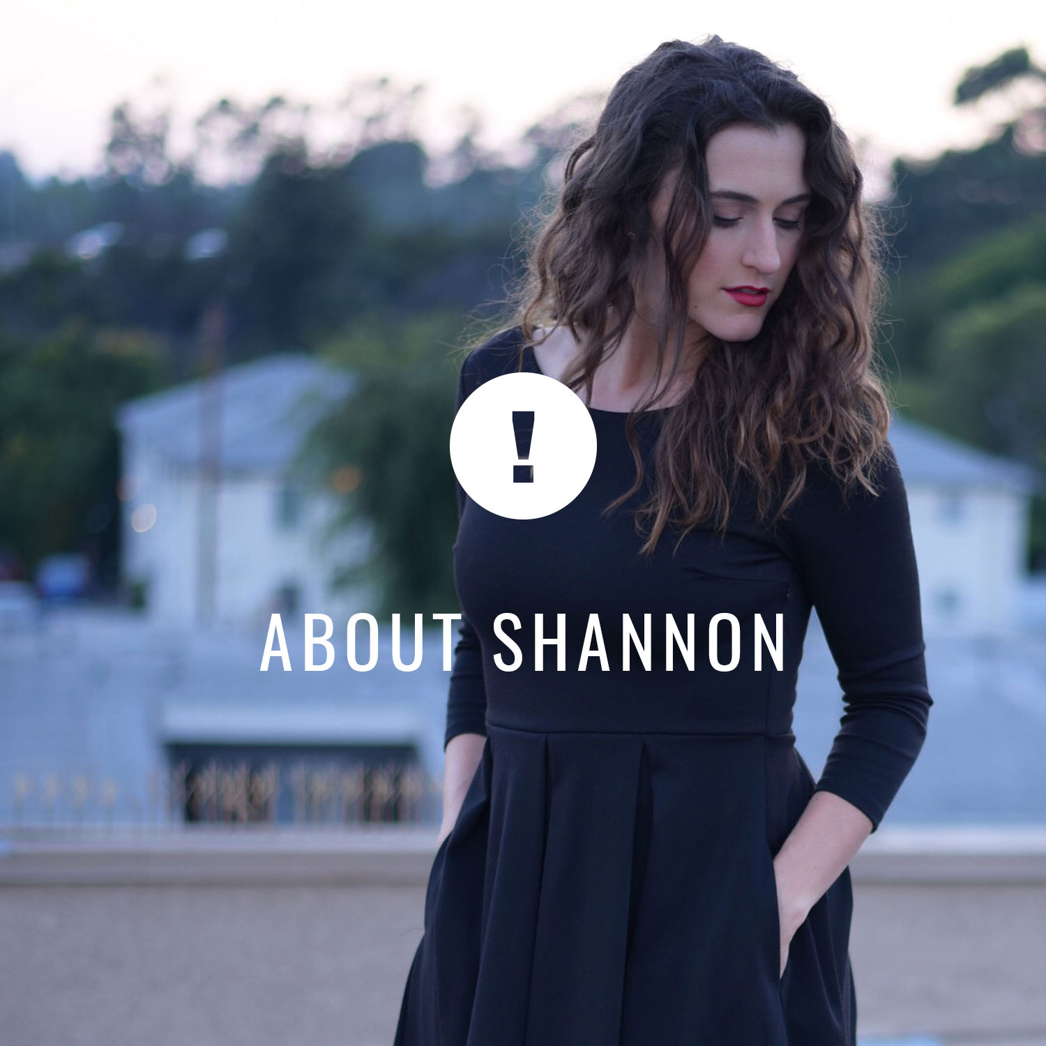 ABOUT-SHANNON.jpg