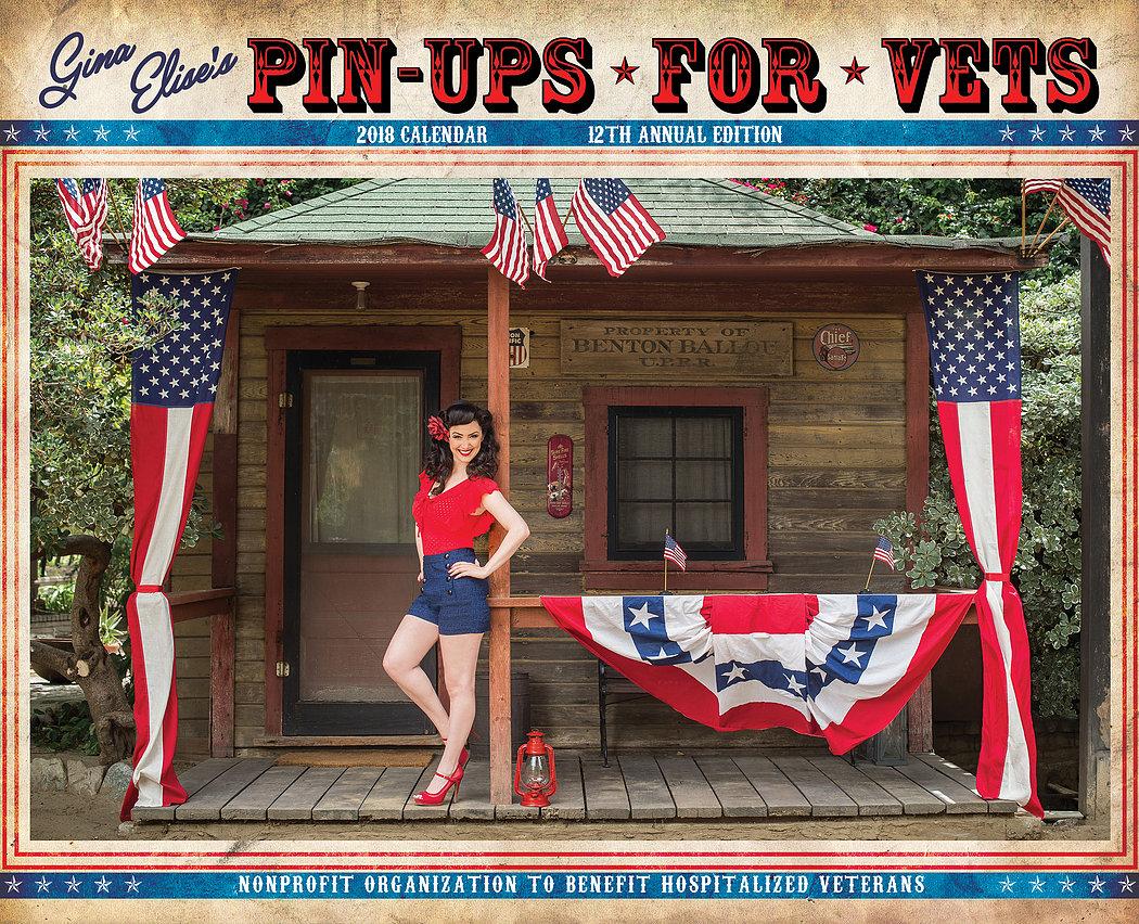 Pin-Ups For Vets Calendar Cover 2018.jpg
