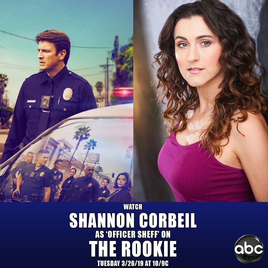 Shannon-Corbeil-The-Rookie.jpg
