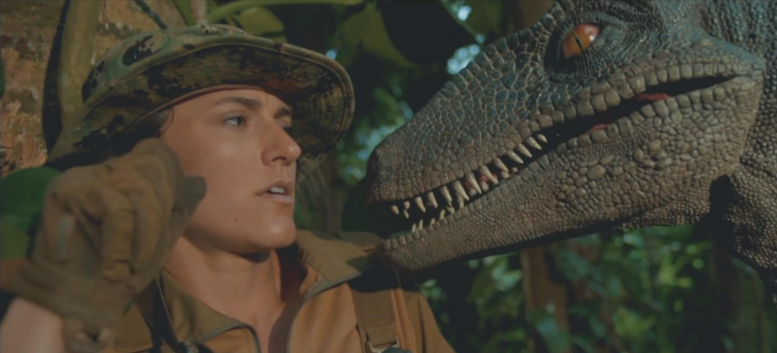 Shannon Corbeil Jurassic World Exodus.png