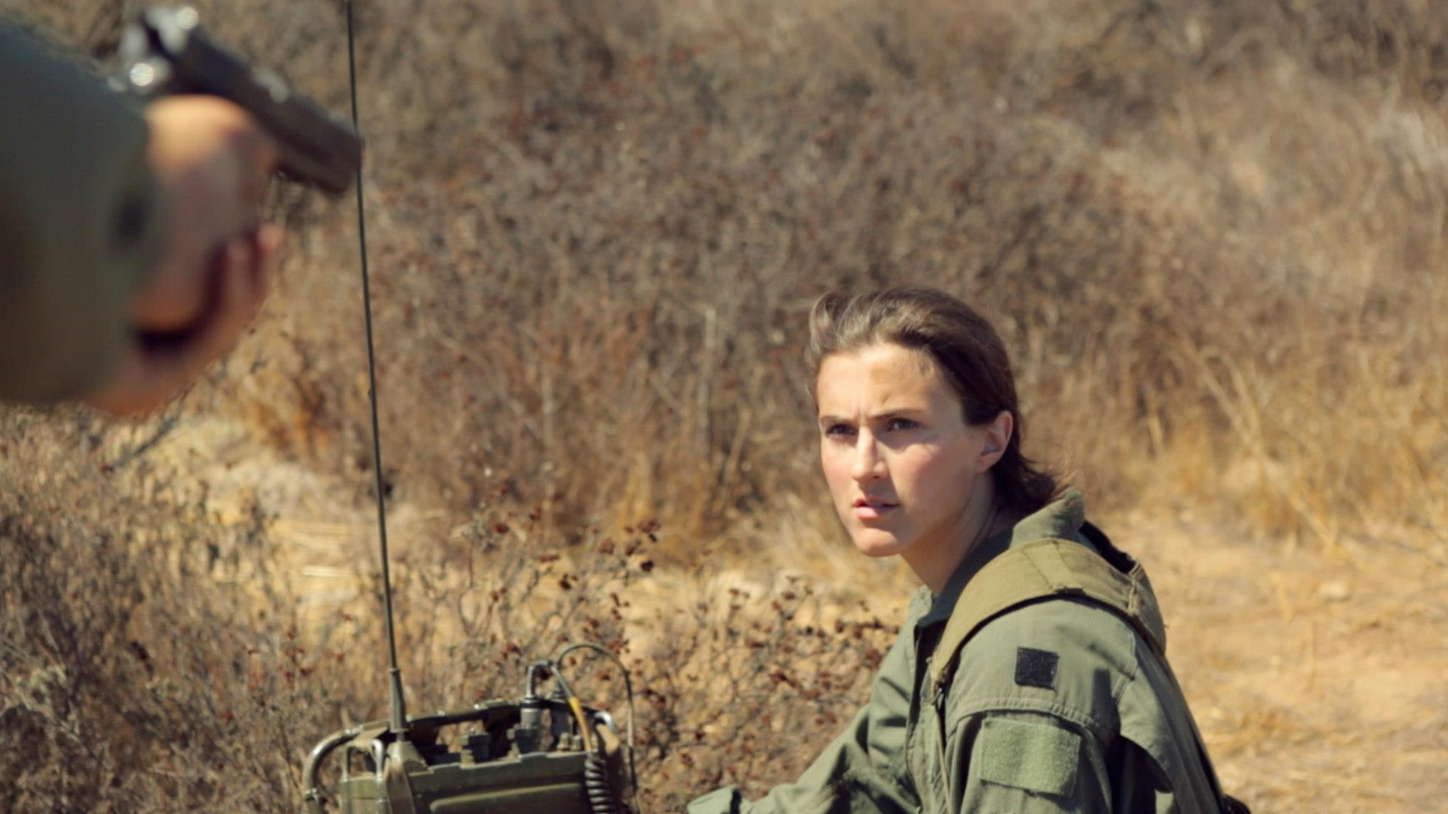 Shannon Corbeil Military.jpg