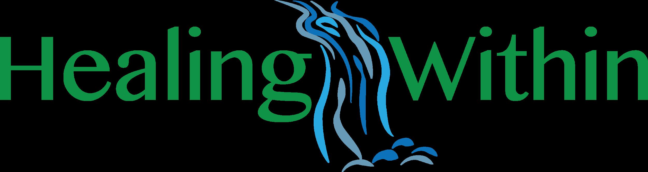 hw-logo (1).png