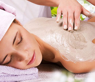environmental detox clay body wrap.png