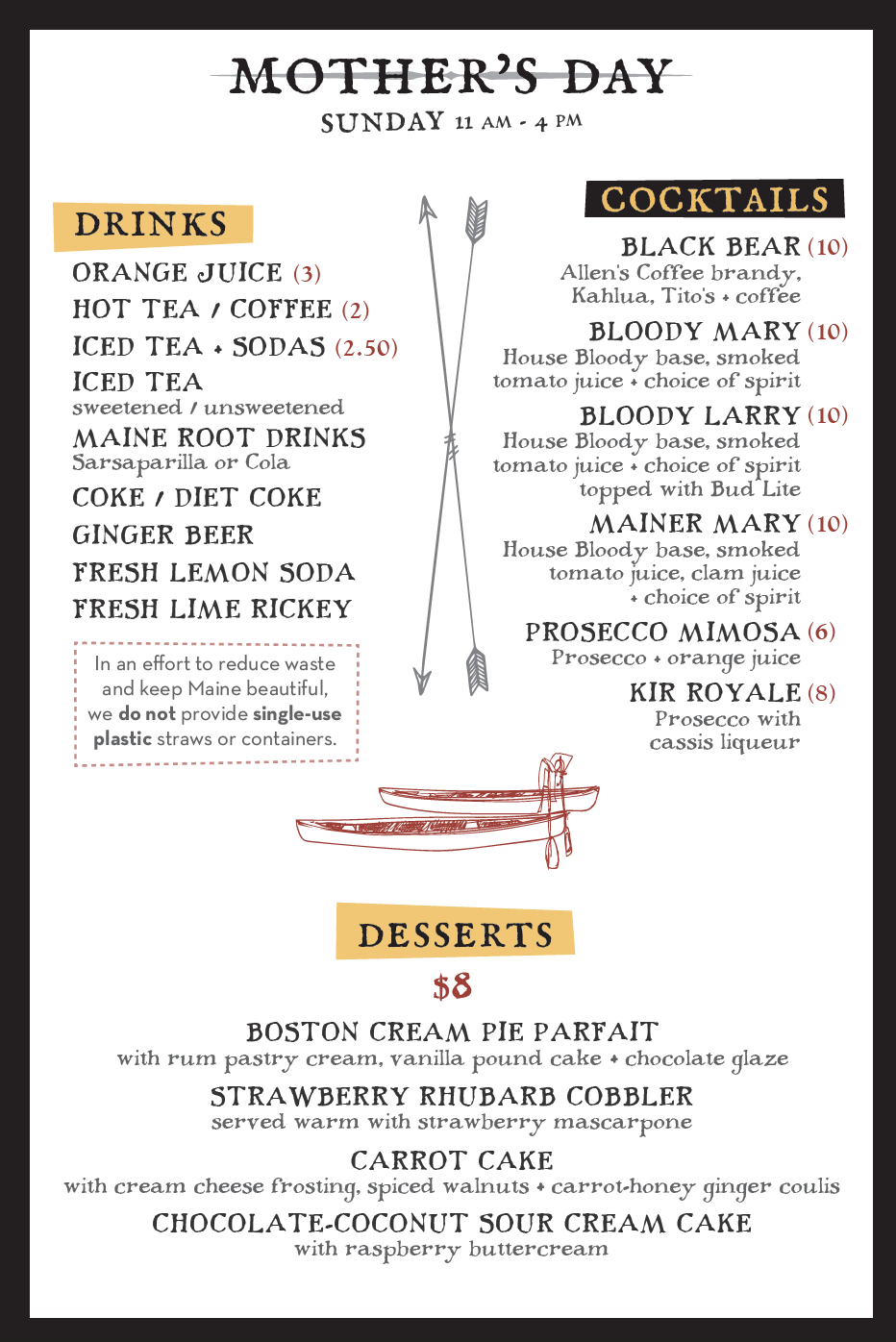 Mother-Day-Drink-Menu.png