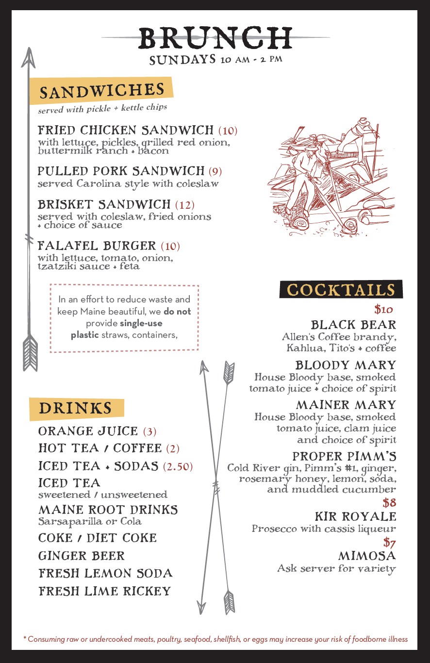 Brunch-Sandwiches-Drinks-Cocktails-Menu.png