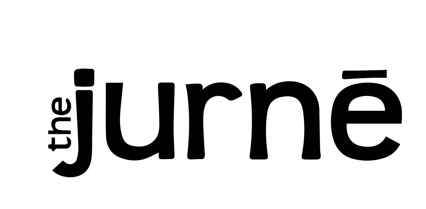 the jurneoutlined.jpg