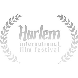 Gray Ground was selected for this year's @harlemfilmfest! Proud of the entire #GGFam 👏🏾 Stay tuned for screening times 🎥