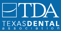 texas-dental-association.png