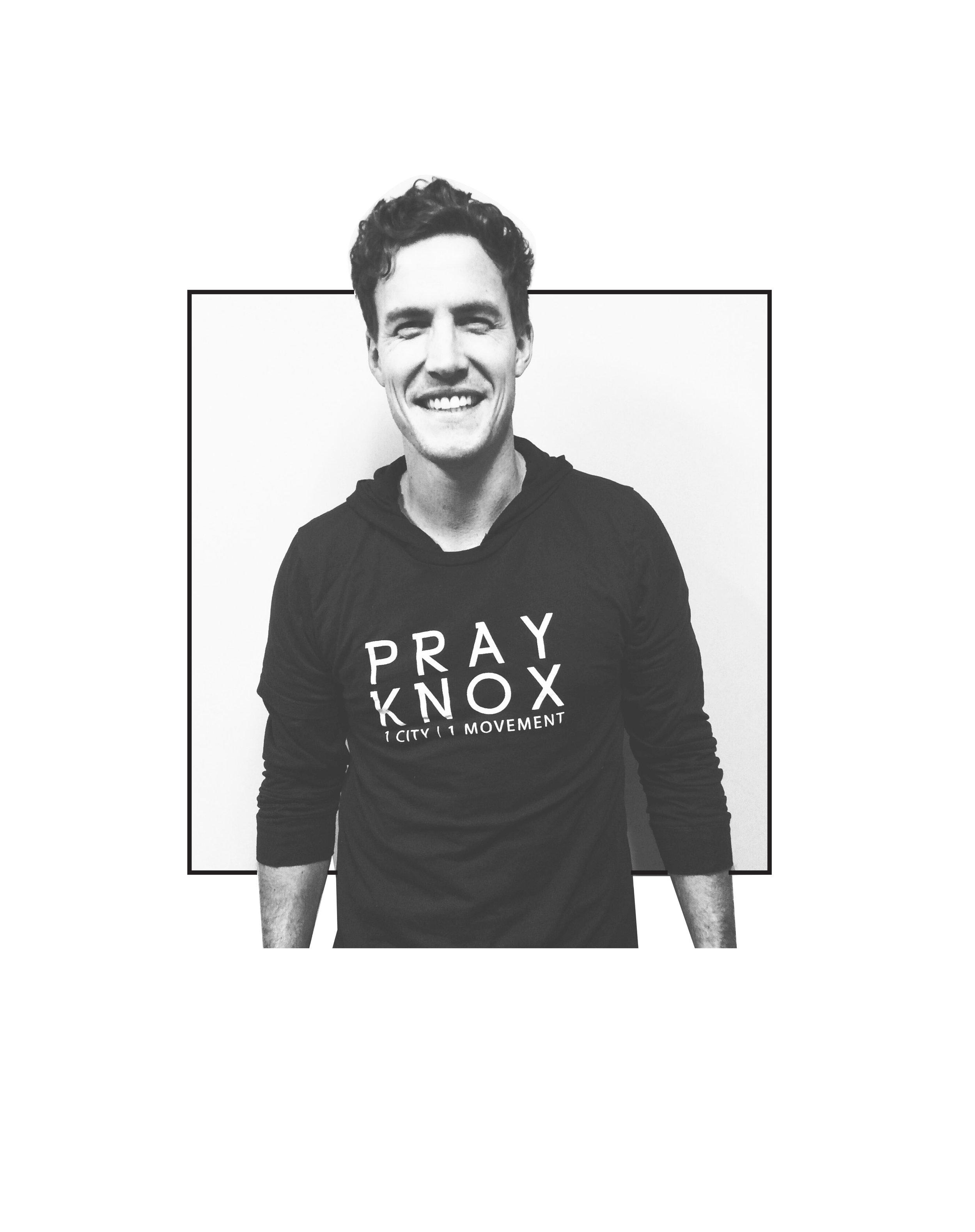 PRAYKNOX Logo_LONGSLEEVE_tshirt-01.jpg