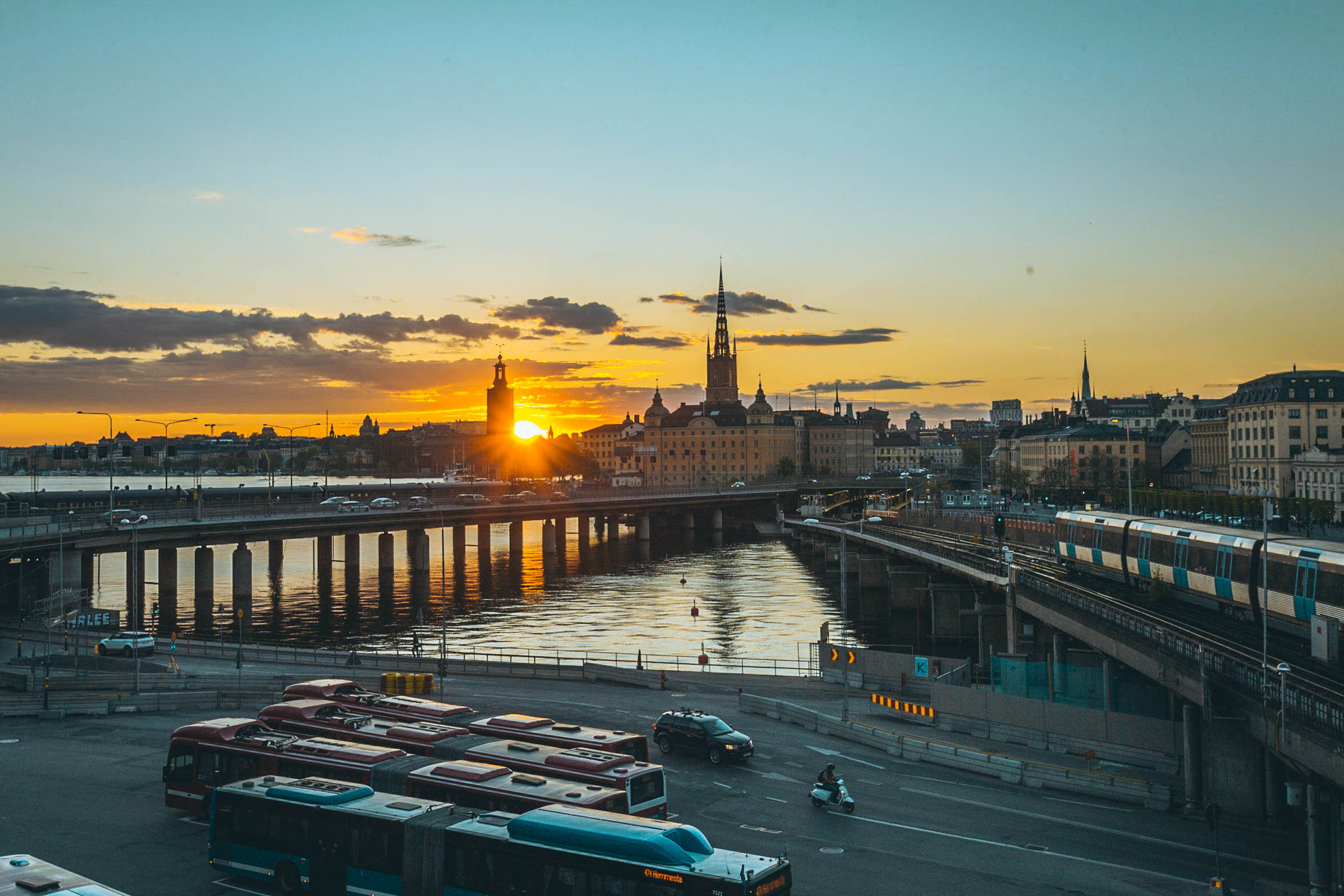 Sweden-103.jpg