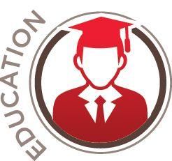 Education_left_tag.jpg