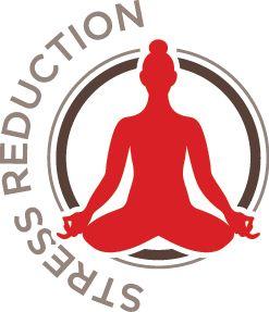 Stress_Reduction_left_tag.jpg