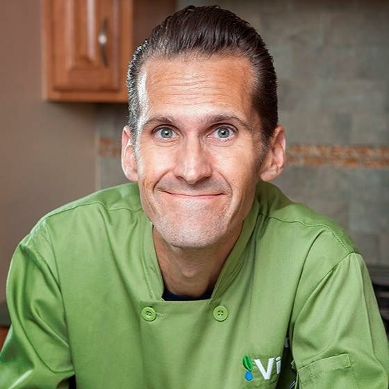 Celebrity Chef Hans Rueffert to host special demo at CSC Atlanta. - 9/26/19Hans has been featured on Georgia Traveler, CNN, and The Food Network. He is an owner and chef at Woodbridge Inn, Jasper, GA.