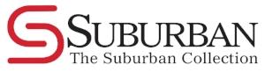 Suburban Collection Logo.jpg