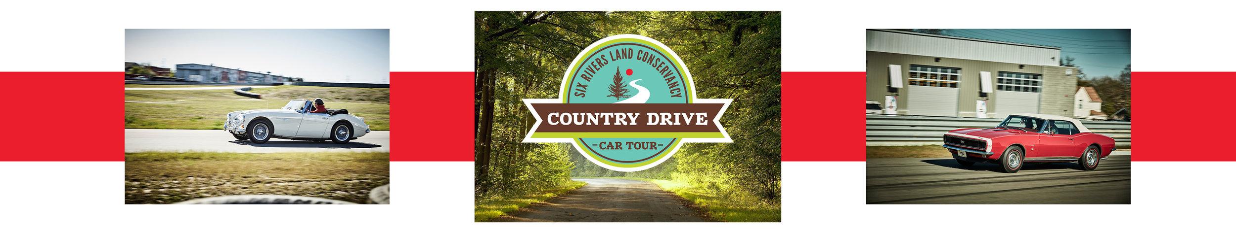 Car Tour Email Banner.jpg