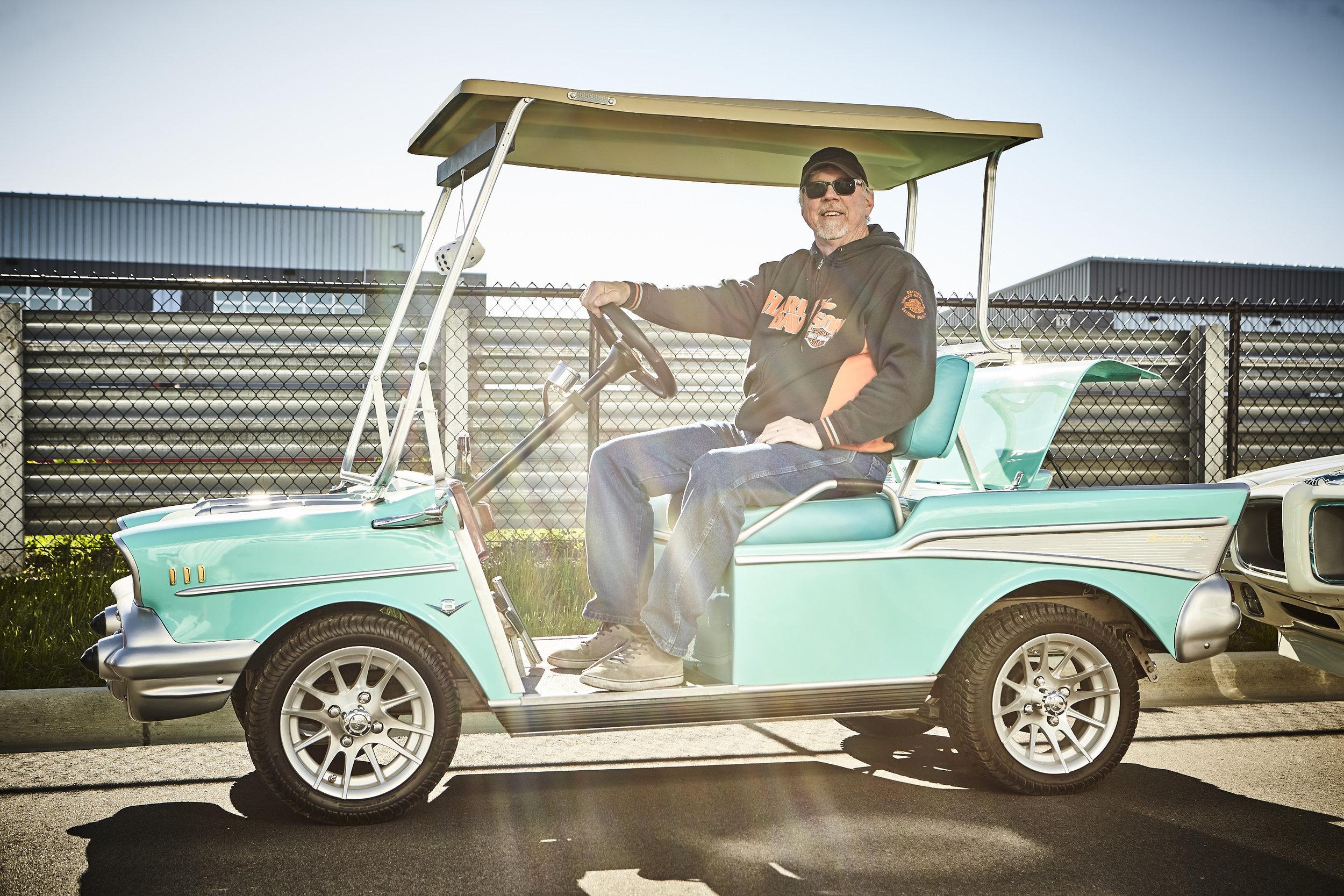 Country Drive Car Tour_8-7-17-0050.jpg