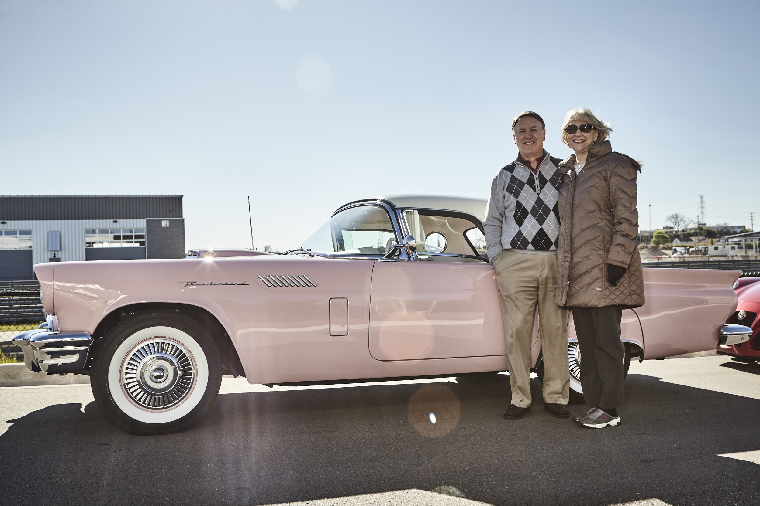 Country Drive Car Tour_8-7-17-0094.jpg