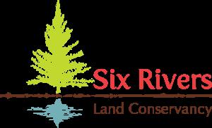 SRLC_Logo.png