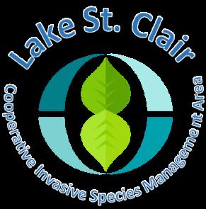LSC Large Logo.png
