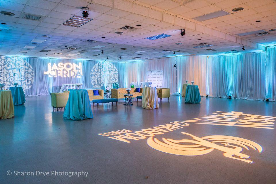 Jason Cerda Event 2.jpg