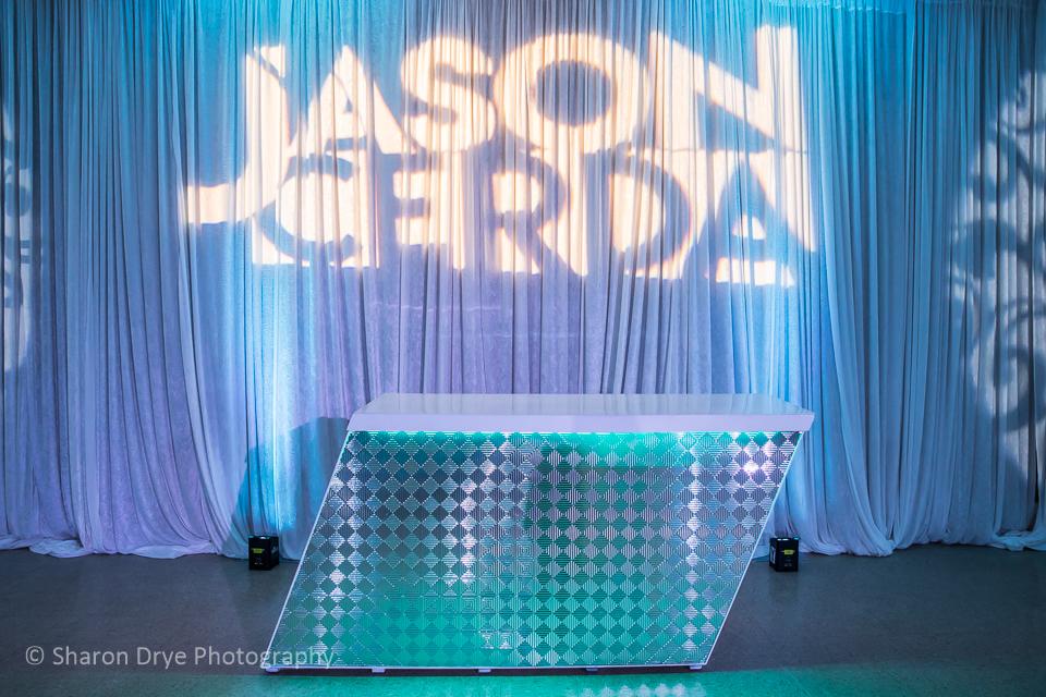 Jason Cerda Event 5.jpg
