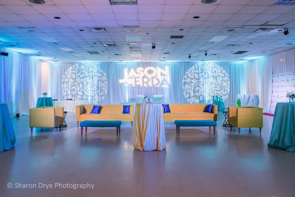 Jason Cerda Event 8.jpg