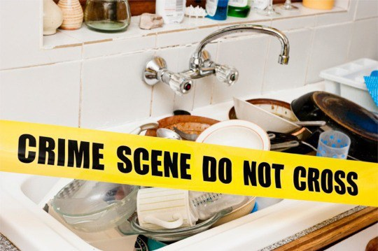 Dirty-dishes-Andrew-Roby-Events.jpeg