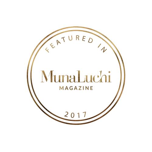 2017-featured-in-munaluchi.png