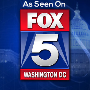 Fox 5 DC - Andrew Roby Events